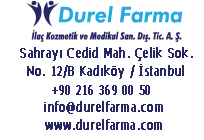 durel-farma
